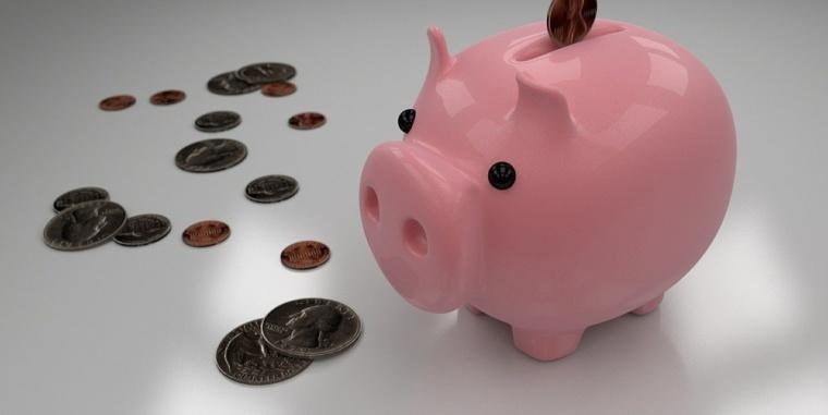 INPS, un aiuto al pagamento della retta delle RSA