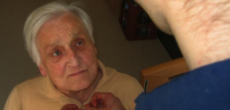 Persone anziane e fragilità: la via della presa in carico integrata
