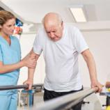 Long-Term Care. Stato di salute e prospettive di sviluppo al tempo del COVID